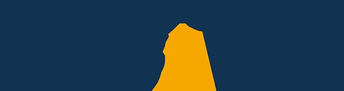 Logo_Universidad-de-La-Salle